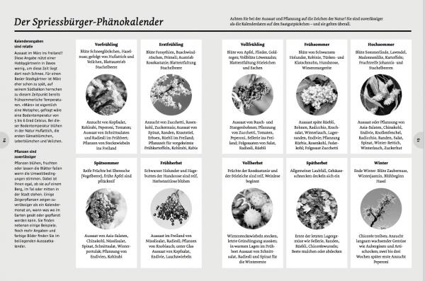 5-spriessbuerger-phaenokalender-kurz